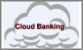 Cloud Banking Group