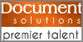 Document Solutions Premier Talent Group