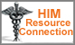 HIM Resource Connection Group