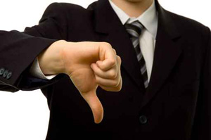 High Cost of Leaving a Job Position Unfilled in Your Company