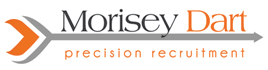 Executive Recruiting Morisey-Dart