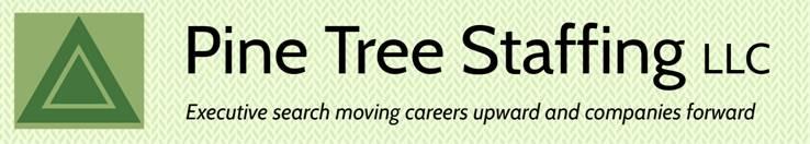 Pine Tree Staffing