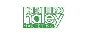 Haley Marketing