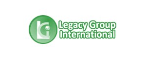 Legacy Group Intl