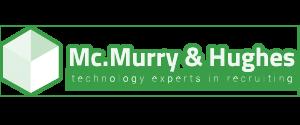 McMurry & Hughes