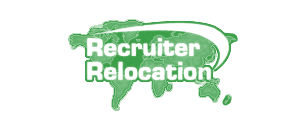 Recruiter Relocation