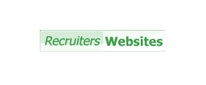 Recruiters Websites