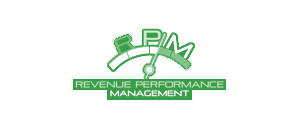 Revenue Performance Management (RPM)