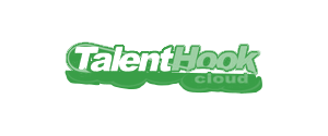 TalentHook