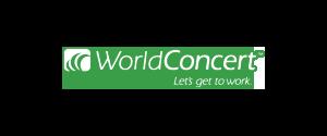 WorldConcert