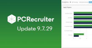 PCRecruiter 9.7.29