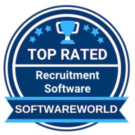 Top Rated Recruitment Software